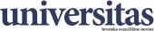 Universitas_logo