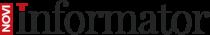 informator logo